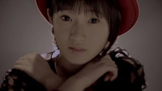 Juice=Juice 『イジワルしないで 抱きしめてよ』[Don't be spiteful, but embrace me](MV)