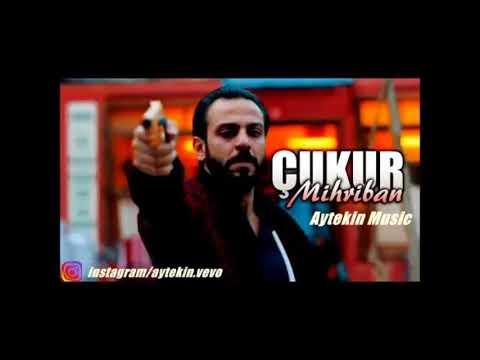 Aytekin Music & Musa Eroğlu - Mihriban  Trap (REMİX) #Çukur #Vartolu #Mihriban #BassBoosted