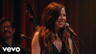 Joy Williams - Canary (Live)