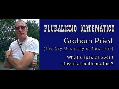 Pluralismo Matemático (4)