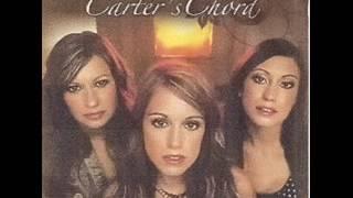 Carters Chord  ~ Dear Baltimore YouTube Videos