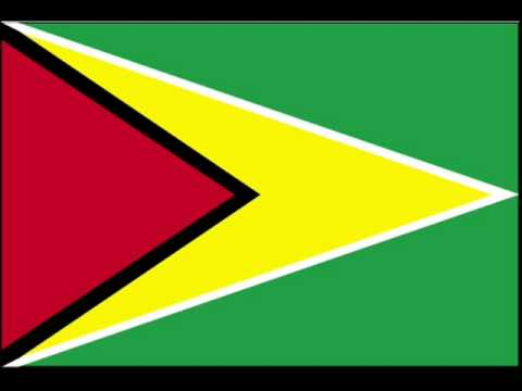 Non-Stop Party Mix Vol.2 (CHUTNEY & SOCA DANCEHALL MIX)