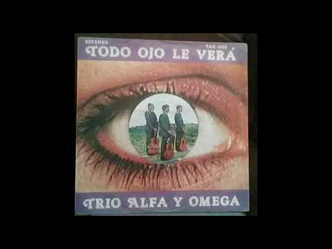 Trio Alfa Y