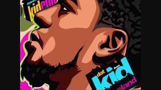 Drop - Earl Sweatshirt vs Kid Cudi