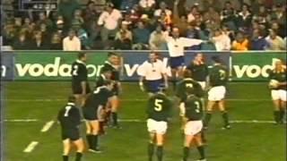 Rugby Union Springboks vs All Blacks Tri-Nations 1998 at Durban.divx