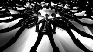 Hadise -  Melek video clip