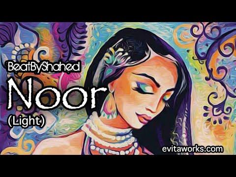 (Beat 56) 2018 INDIAN FUSION Melody Dance/RnB/Pop/Bollywood Instrumental