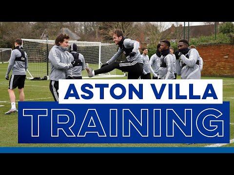 training-|-leicester-city-vs.-aston-villa-|-2019/20