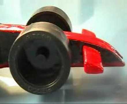 Team Phoenix F1