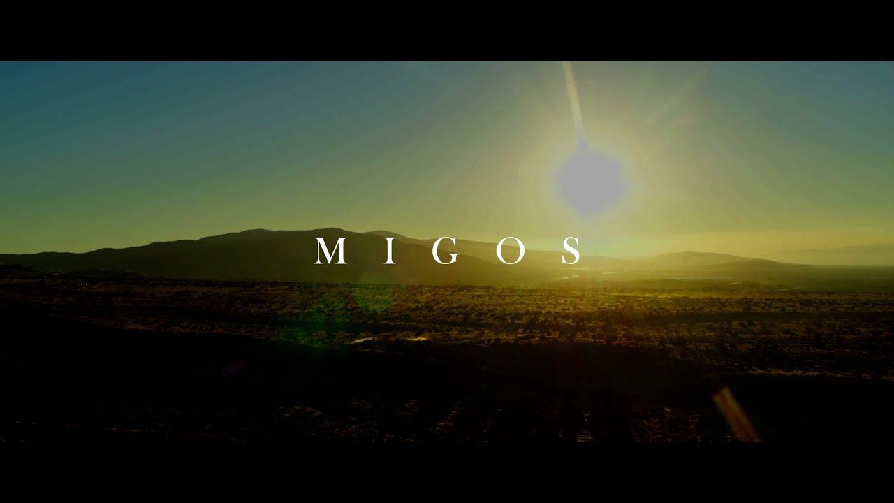 Download Migos - Roadrunner (Official Trailer)
