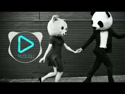 desiigner-panda (azeri bass)
