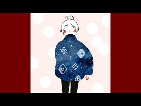 Nightcore - Sweater Weather