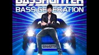 Basshunter - Bass Generation (HQ) - Full Album