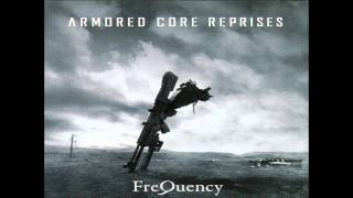 ARMORED CORE REPRISES #05: Thinker -reprise-