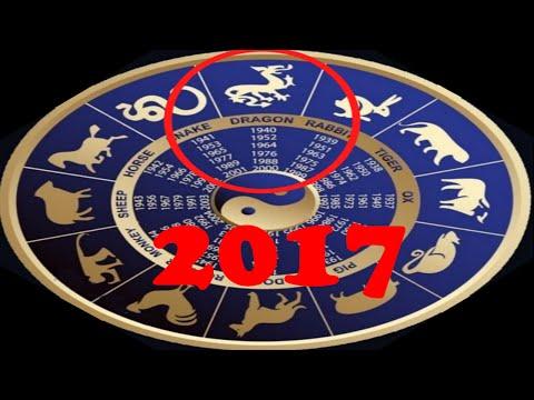 Астролог, таролог - Елена Кузнецова - астрология, гороскоп