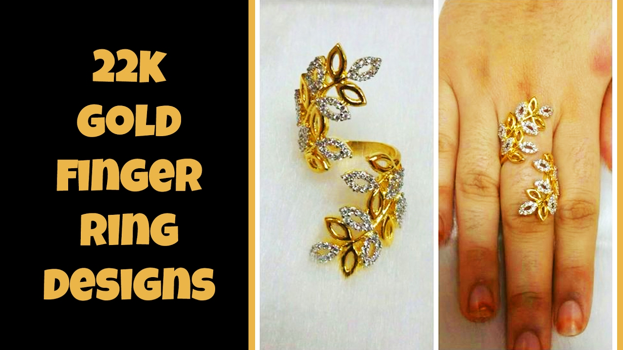 gold buy ring online rings designs the guardian bluestone india om jewellery in pics