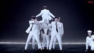BTS - Jump