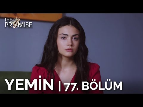 Yemin 77. Bölüm | The Promise Season 2 Episode 77