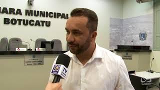 Paulo Renato visita Hortolândia em busca de informações do vale-creche