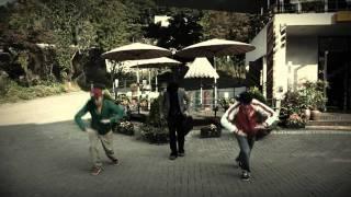 Prepix 2010 LAST promo video (Korea)