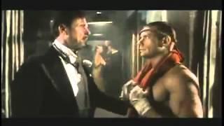 The Quest - Trailer - Jean-Claude Van Damme