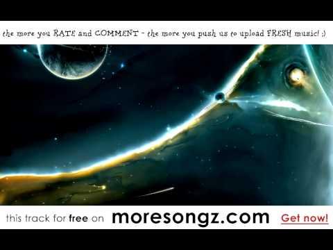 Ferry Ultra - Rising Up Feat. Ann Sexton (Atjazz Remix)