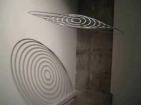 Conert minimaliste Galerie de la Marine Nuits des Musées par l'Ensemble SAI