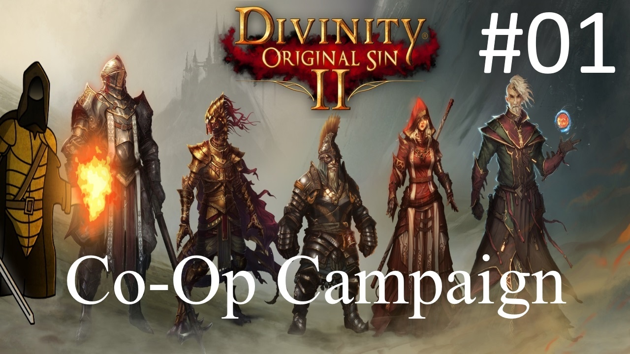 divinity original sin 2 how to get passed
