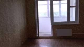 Видеообзор двухкомнатной квартиры в Балашихе. Микрорайон Заря(, 2013-05-25T08:21:47.000Z)