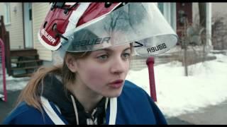 Les Pee-Wee 3D: L'hiver qui a changé ma vie - Bande-annonce finale