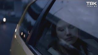 В кинотеатрах состоялась премьера фильма «Нелюбовь». Реакция красноярцев
