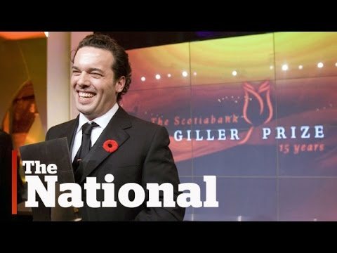 Can Joseph Boyden Speak For Indigenous Peoples?  | Sunday Panel