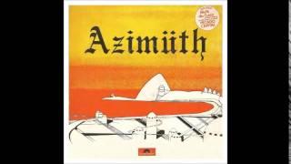 Azimuth - Melô Da Cuica (1975)