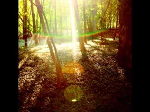 Childish Gambino - All The Shine (Album Version)