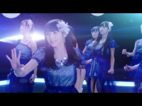 Morning Musume。'14 [Beyond the time and space]