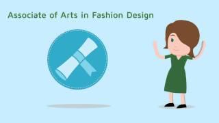 Getting a Fashion Design Job | Career Advice