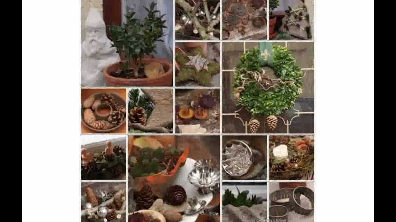 ausgefallene gartendeko selber machen – godsriddle, Gartengerate ideen