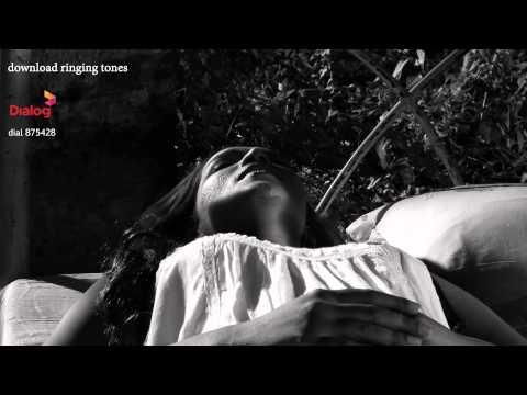 KARMA SONG Download Ringing Tones SINHALA