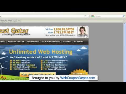 (Hostgator Hosting Reviews) - Web Hosting Reviews HGATORVIP1