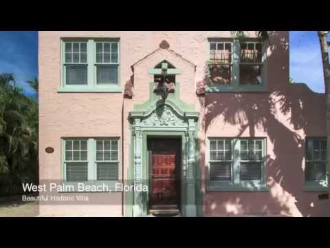 West Palm Beach Real Estate - West Palm Beach Homes For Sale