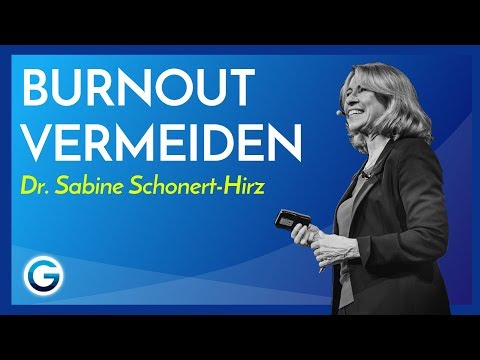 5 Experten-Tipps gegen digitalen Stress // Dr. Sabine Schonert-Hirz
