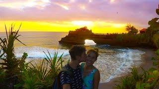 sunsetbali-lembongan 8 Places To Watch Sunset In Bali