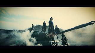 Are you ready? / BiS 新生アイドル研究会[OFFiCiAL ViDEO]