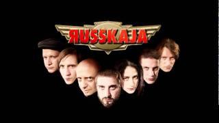 Russkaja Gop-Stop.wmv