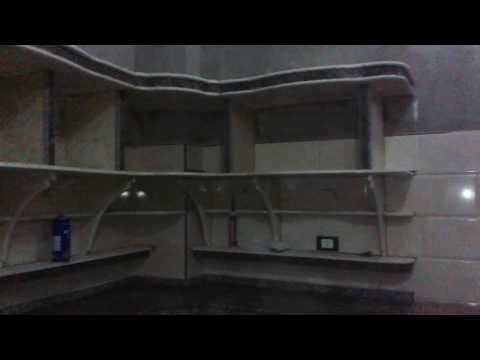 مطابخ رخام وجرانيت ٣دور Youtube