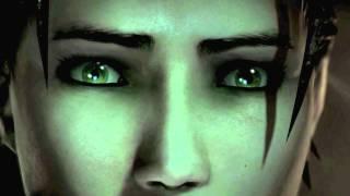 Repeat youtube video Maduk ft. Veela - Ghost Assassin   StarCraft 2 Music Video