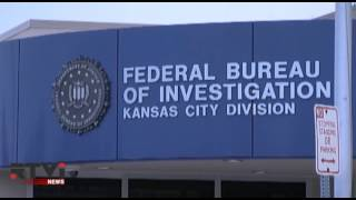 В США предотвращен теракт в Канзас-Сити, планировавшийся на 11 сентября