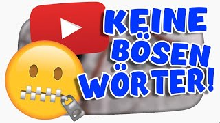 YouTubes werbeunfreundliche Dummheit - Kuchen Talks #429