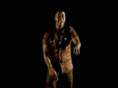 Lady Prempeh - Odo Yi Wohe  - ft Asem & Richie
