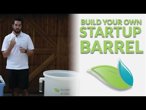 Problem Free Pool Startup